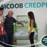 Campanha Sou Mais Sicoob Credpit 2017 - 2o sorteio 11-09 (2)