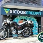 Campanha Sou Mais Sicoob Credpit 2017 - 2o sorteio 11-09 (8)