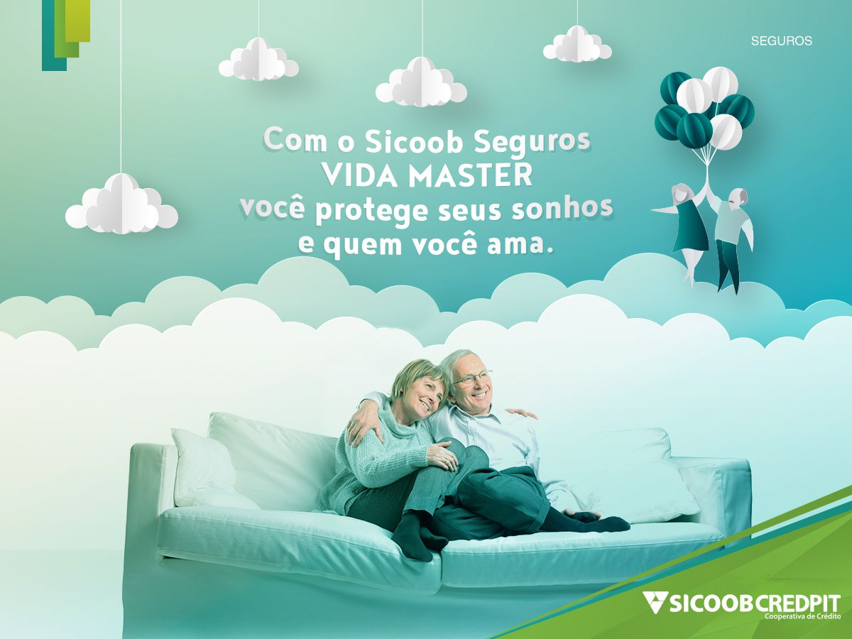 PostFacebook_Seguros_VidaMaster_1200x900px