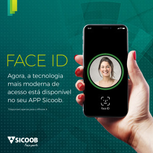 faceid_iphonex