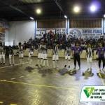 20a. Copa Regional Sicoob Credpit de Futsal - 2018 (10)