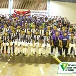 20a. Copa Regional Sicoob Credpit de Futsal - 2018 (14)