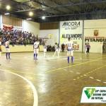 20a. Copa Regional Sicoob Credpit de Futsal - 2018 (16)