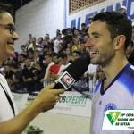 20a. Copa Regional Sicoob Credpit de Futsal - 2018 (17)