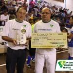 20a. Copa Regional Sicoob Credpit de Futsal - 2018 (18)