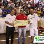 20a. Copa Regional Sicoob Credpit de Futsal - 2018 (19)