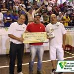 20a. Copa Regional Sicoob Credpit de Futsal - 2018 (20)