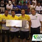 20a. Copa Regional Sicoob Credpit de Futsal - 2018 (22)