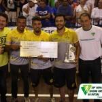 20a. Copa Regional Sicoob Credpit de Futsal - 2018 (23)