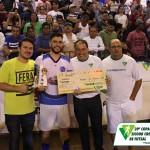 20a. Copa Regional Sicoob Credpit de Futsal - 2018 (24)