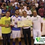 20a. Copa Regional Sicoob Credpit de Futsal - 2018 (25)