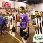 20a. Copa Regional Sicoob Credpit de Futsal - 2018 (26)