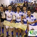 20a. Copa Regional Sicoob Credpit de Futsal - 2018 (28)