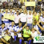 20a. Copa Regional Sicoob Credpit de Futsal - 2018 (29)
