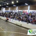 20a. Copa Regional Sicoob Credpit de Futsal - 2018 (3)