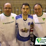 20a. Copa Regional Sicoob Credpit de Futsal - 2018 (31)
