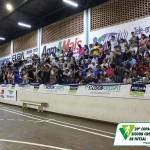 20a. Copa Regional Sicoob Credpit de Futsal - 2018 (4)