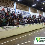 20a. Copa Regional Sicoob Credpit de Futsal - 2018 (5)