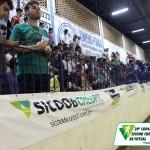 20a. Copa Regional Sicoob Credpit de Futsal - 2018 (6)