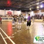 20a. Copa Regional Sicoob Credpit de Futsal - 2018 (7)