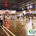 20a. Copa Regional Sicoob Credpit de Futsal - 2018 (8)