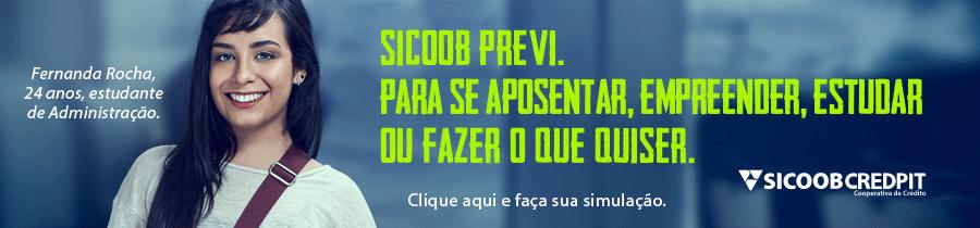 Sicoob Credpit - Previ