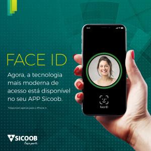 faceid_iphonex