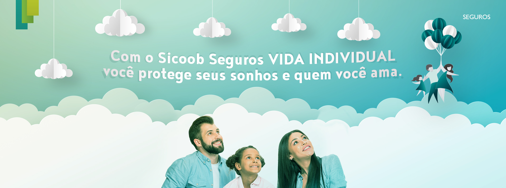 Seguro-Vida-Individual_1920x716px_SemLogo