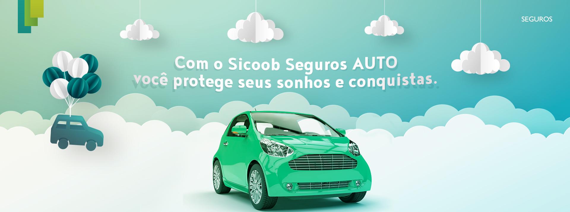Sguro-Auto_1920x716px_SemLogo