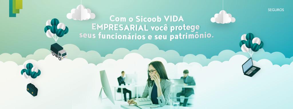 seguro empresarial sicoob